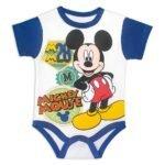 Body-Mickey-28-azul-MC.jpg