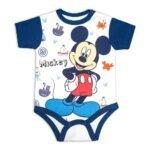 Body-Mickey-Barcos-azul-MC.jpg