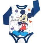 Body-Mickey-Barcos-azul-ML.jpg