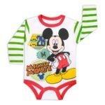 Body-Mickey-ML.jpg