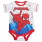 Body-Spiderman-2-Blanco-1.jpg