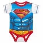Body-Superman.jpg