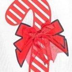 Body-baston-navideño-detalle-blanco.jpg