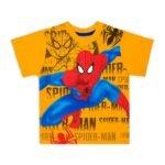 Polo-Spiderman-Naranja-MC-Jersey-No-reactiva.jpg