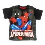 Polo-Spiderman-Pima-Negro.jpg
