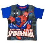 Polo-Spiderman-Sense-Azul.jpg