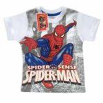 Polo-Spiderman-Sense-Blanco.jpg