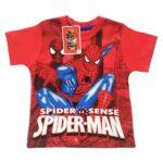 Polo-Spiderman-Sense-Rojo.jpg