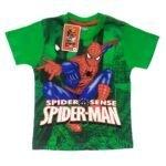 Polo-Spiderman-Sense-Verde.jpg