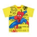 Polo-Spiderman-amarillo-MC-Jersey-No-reactiva.jpg