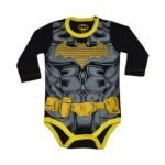 body-batman-negro-ml.jpg