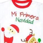body-navideño-mi-primera-navidad-rojo2-1.jpg