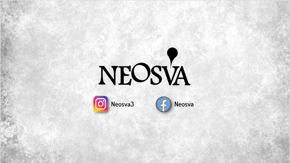 Neosva