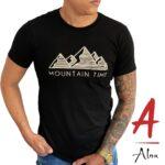Alna Polo Mountain