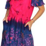 vestido susan